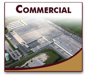 click here to learn more about commercial roofing