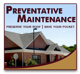 click here to learn how to preserve your roof